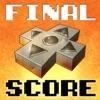 Final Score artwork