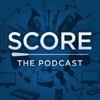 Score: The Podcast artwork