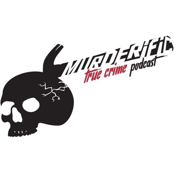 Murderific True Crime Podcast