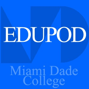 Health Sciences Edupod - OB Review