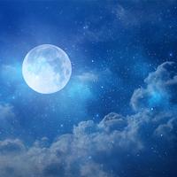 Manx Sky at Night podcast