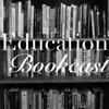 Education Bookcast artwork