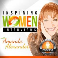 Inspiring Women Interviews podcast
