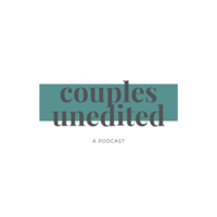 couples unedited podcast