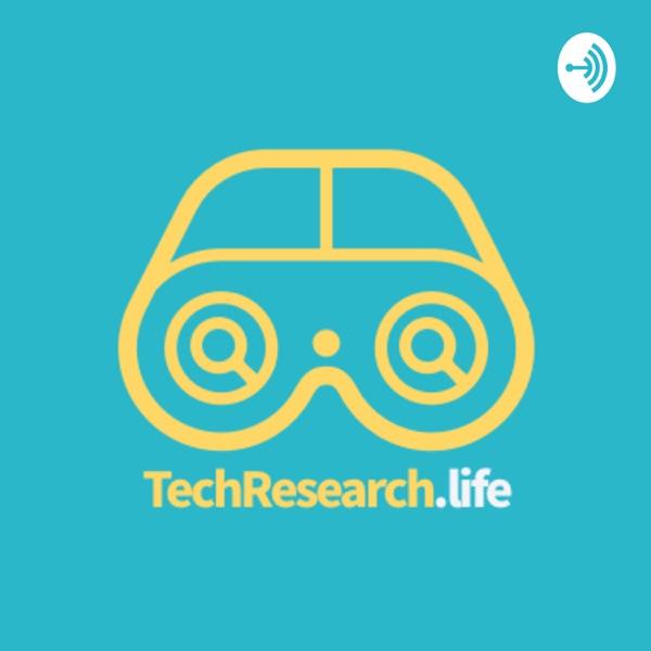 TechResearch.fm