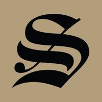 Soma Spokane Sermons podcast