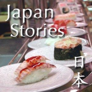 Japan Stories