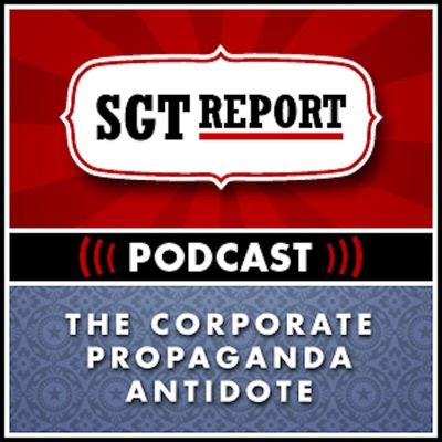The Propaganda Antidote:Sgt Report