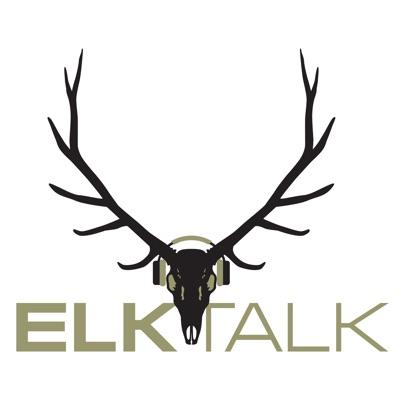 Elk Talk:Elk Talk