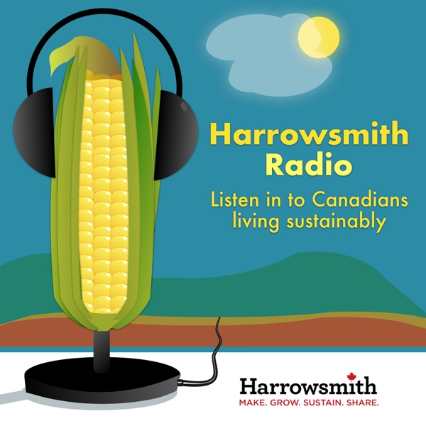 Harrowsmith Radio