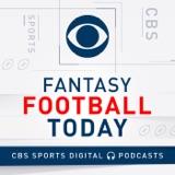 Live Auction!!! Let the Bidding Begin (08/05 Fantasy Football Podcast)