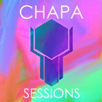 Chapa Sessions podcast