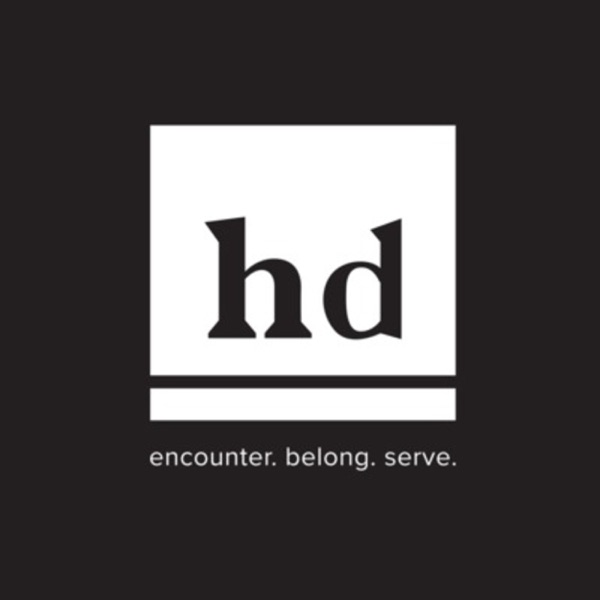 Hope Denver Church Podcast