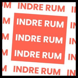 Indre Rum