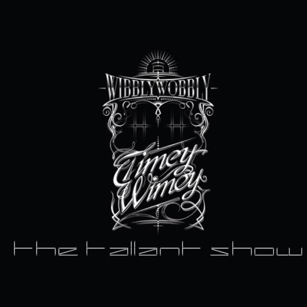 That Tallant Show