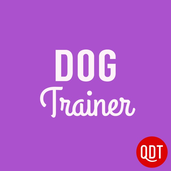 The Dog Trainer's Quick and Dirty Tips for Teachin