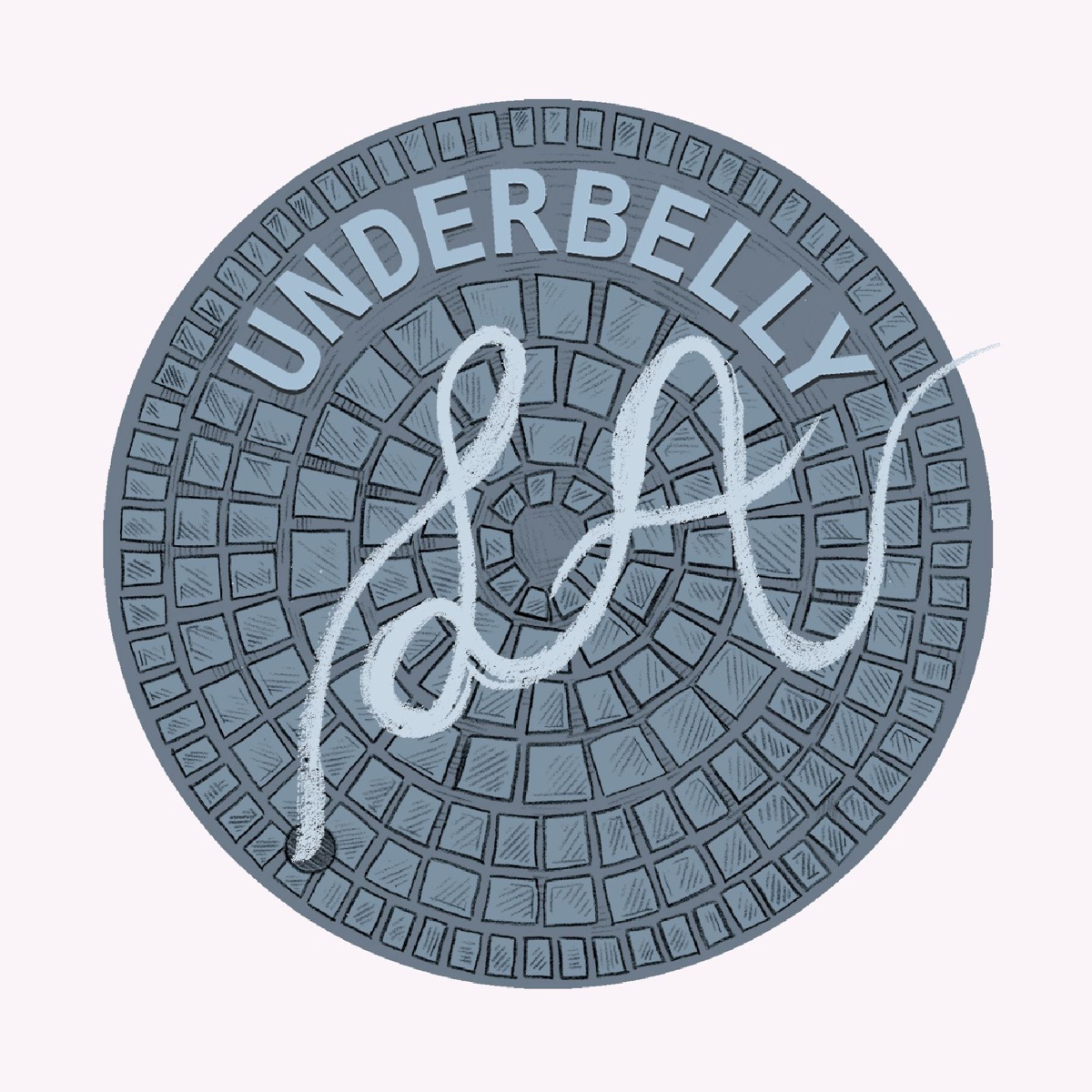 Underbelly L.A.