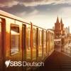 SBS German - SBS Deutsch artwork