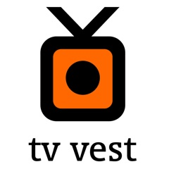 TV Vest Podcast