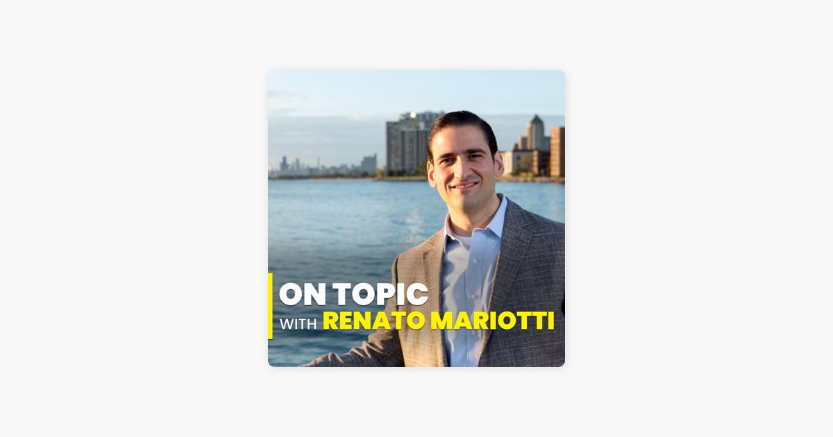 Thread by @renato_mariotti:
