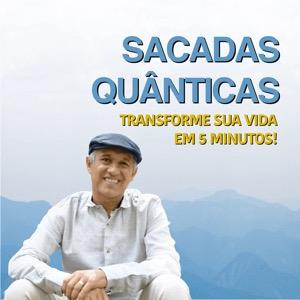 Quantumcast - Transforme Sua Vida em 5 Minutos