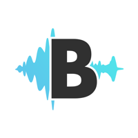 audioBoom Special Episodes podcast