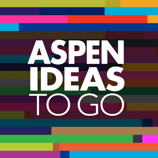 Cover image of Aspen Ideas to Go