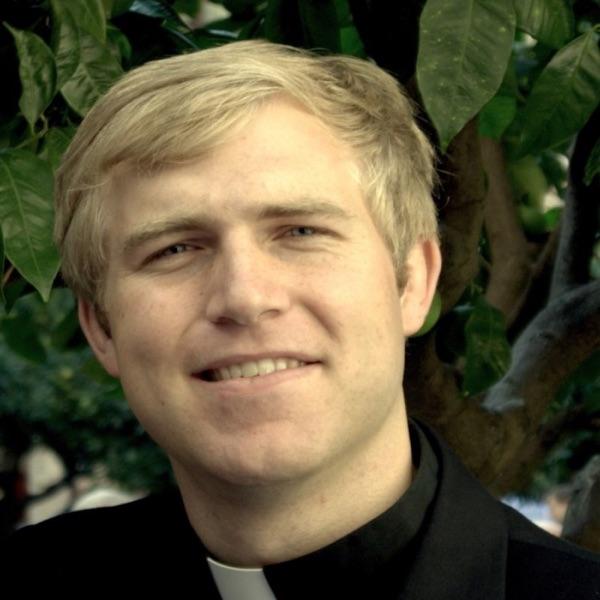 En Español – Father Victor Ingalls