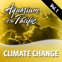 Climate Change Vol. 1 podcast