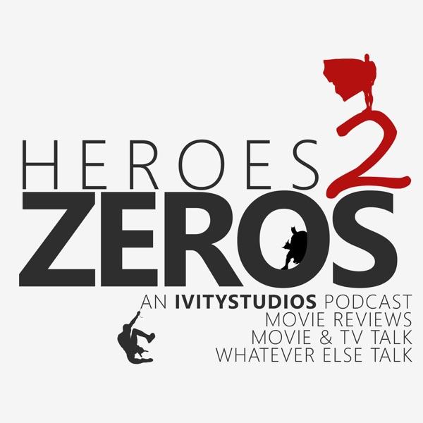 Heroes 2 Zeros