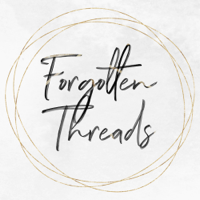 Forgotten Threads podcast