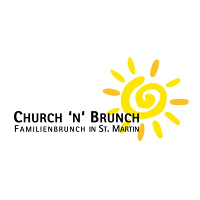 Church 'n' Brunch Andachtspodcast:Sankt Lukas