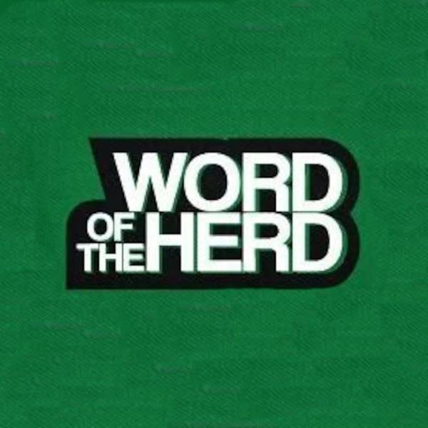 Word Of The Herd