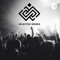 Selected Works by Erik Sanders podcast