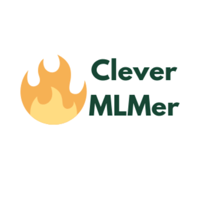 Clever MLMer podcast