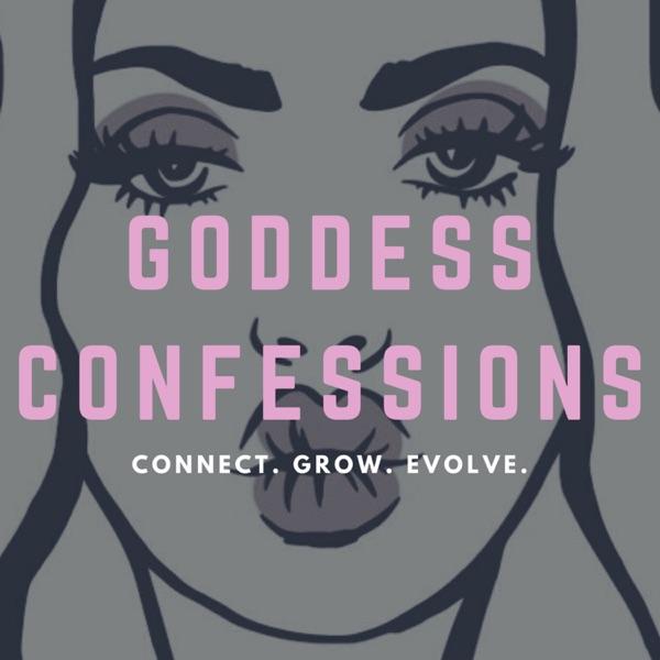 Goddess Confessions