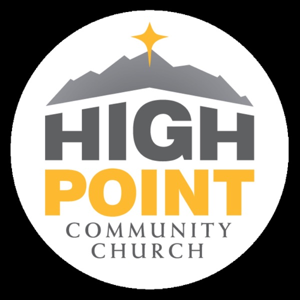 HighPoint Community Church Podcast