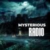 Mysterious Radio - K-Town - Paranormal | Aliens | Bigfoot