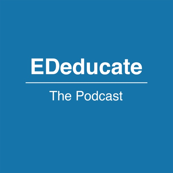 EDeducate #6- Assessing the Acutely Unwell Adult in ED