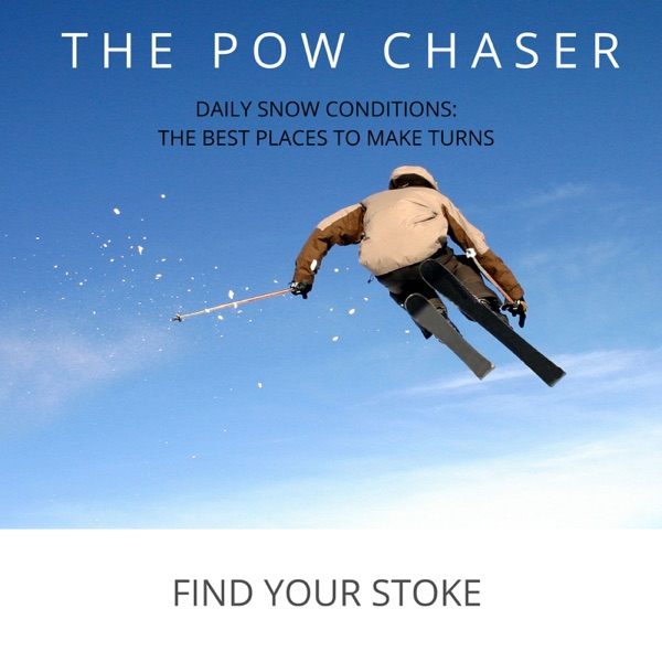 The Pow Chaser