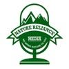 Nature Reliance Media artwork