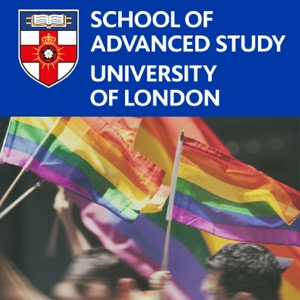 LGBT rights in the Commonwealth: historical legacies and contemporary reforms