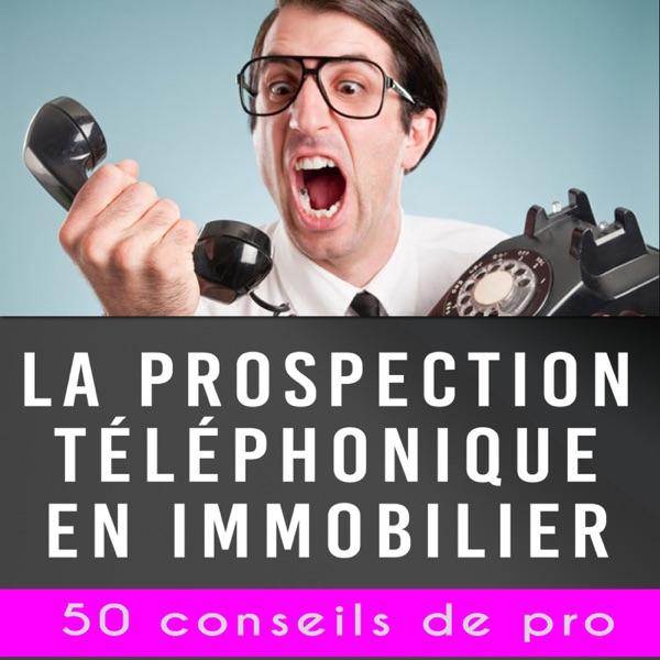 � La prospection téléphonique 50 conseils