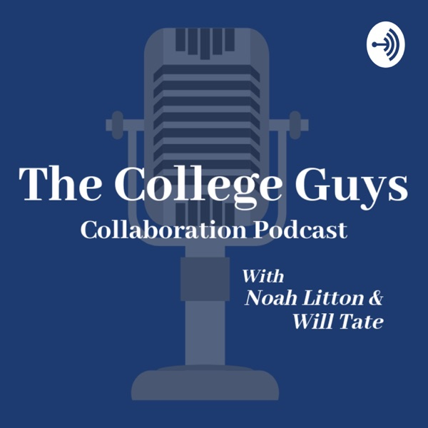 The College Guys Collaboration