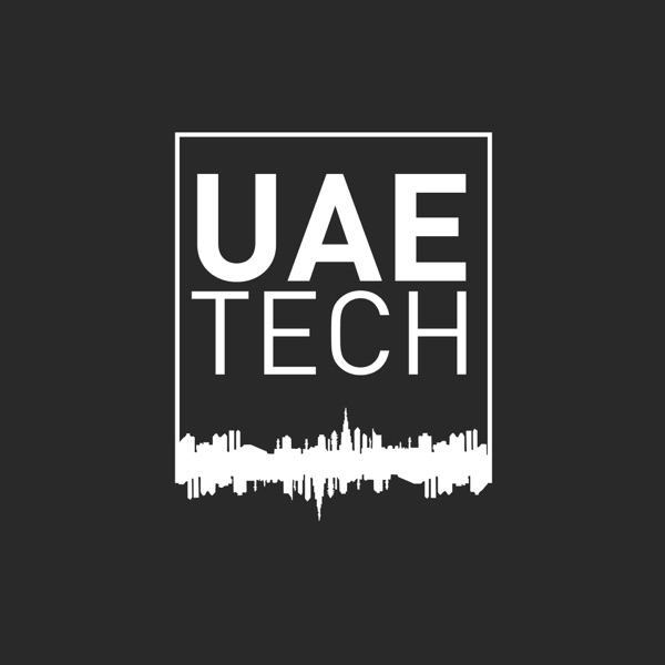 UAE Tech Podcast