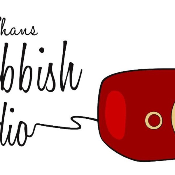 Rubbish Radio