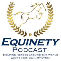 Team Equinety Podcast podcast