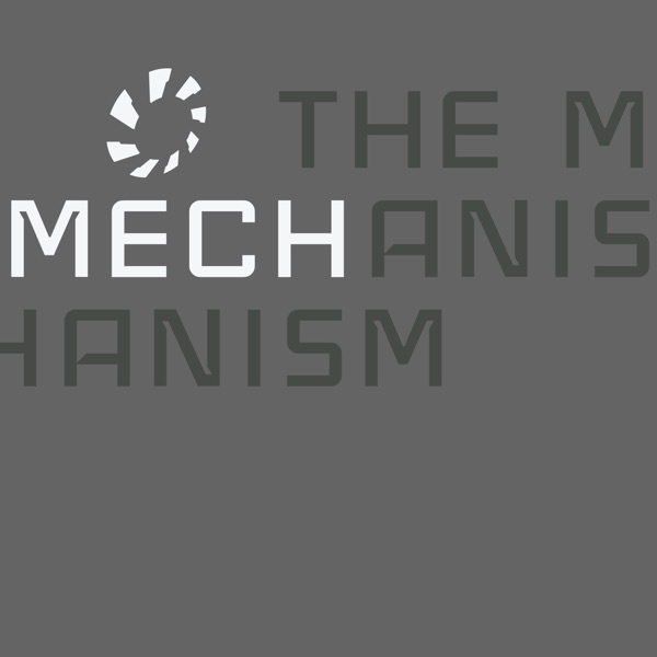 The MechCast