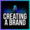 Creating a Brand artwork