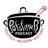 Potstirrer Podcast artwork